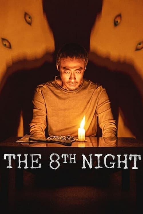 Sekizinci Gece